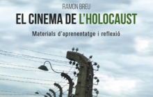 El cinema de l'Holocaust